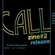 http://www.callzine.org/files/dimgs/thumb_1x225_2_41_126.jpg